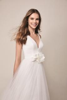 109 dress photo 2