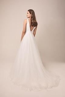 109 dress photo 3