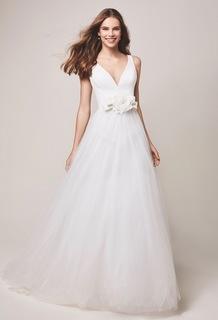 109 dress photo 4