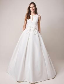 110 dress photo 1