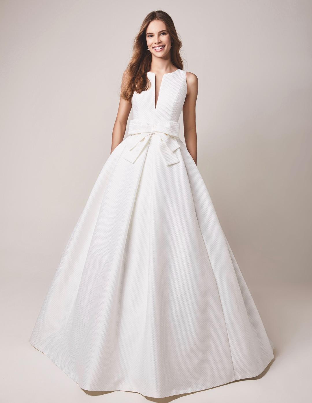 110 dress photo