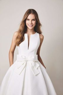 110 dress photo 3