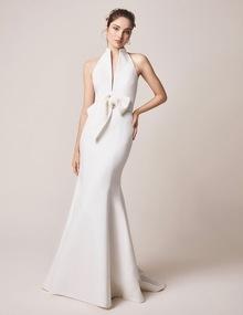 112 dress photo 1