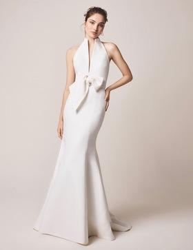 112 dress photo
