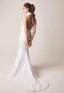 112 dress photo 2