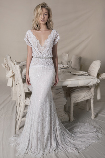 alexandra dress photo 1
