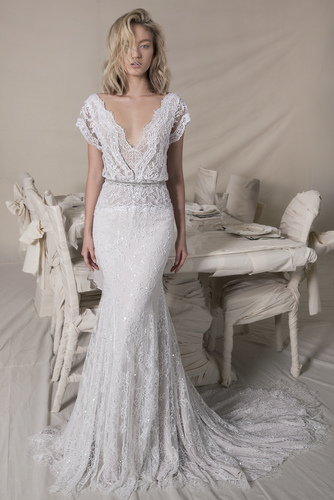 alexandra dress photo