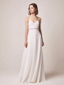113 dress photo 1