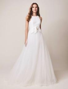 114 dress photo 1
