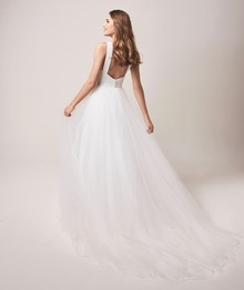 114 dress photo 2