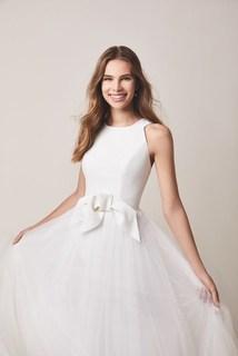 114 dress photo 3