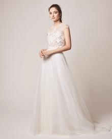 115 dress photo 1