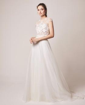 115 dress photo