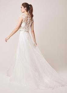 115 dress photo 2