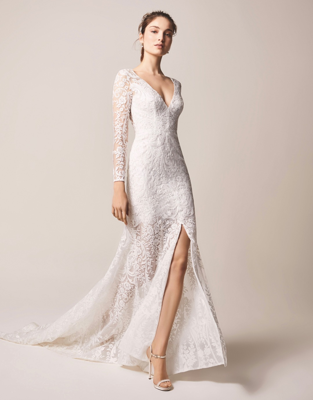 116 dress photo