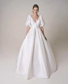 246 dress photo 1