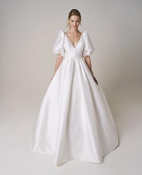 246 dress photo