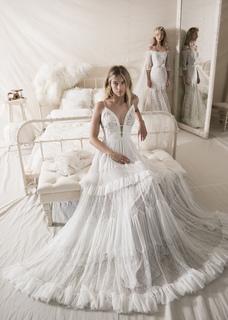 anne dress photo 1