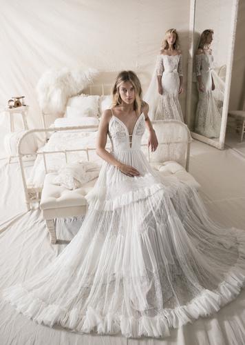 Dress third 1544550816