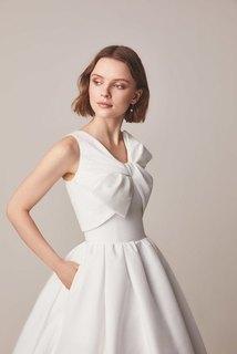 118 dress photo 2