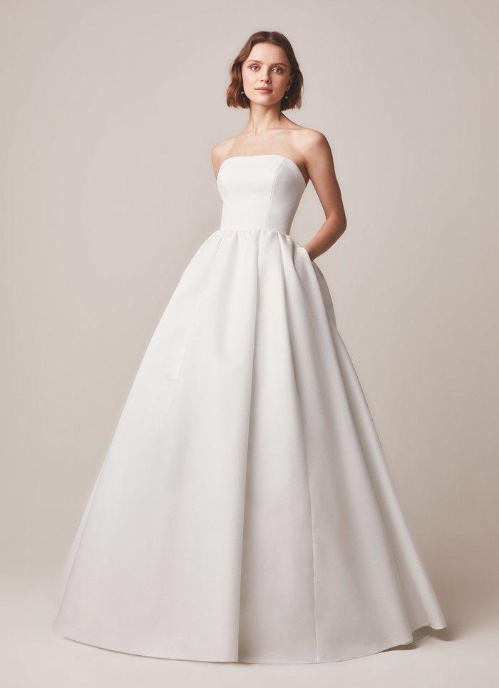 118 dress photo