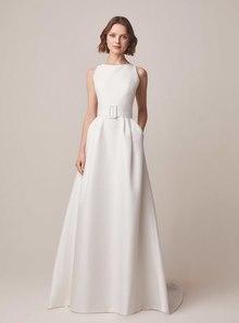 119 dress photo 1