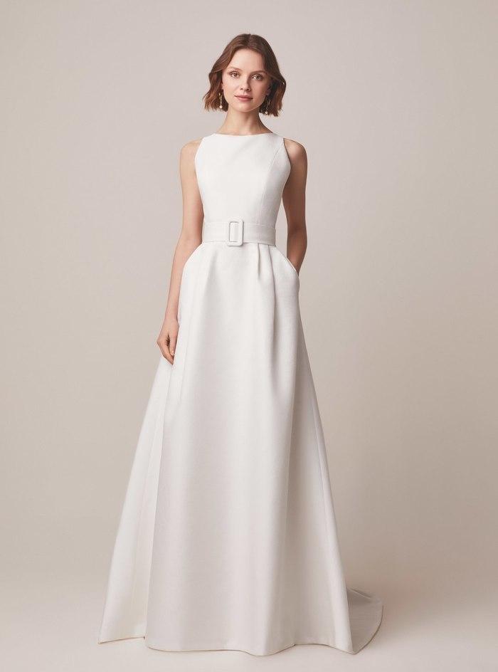 119 dress photo