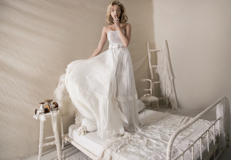 Dress bo 1544550949