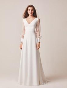 120 dress photo 1