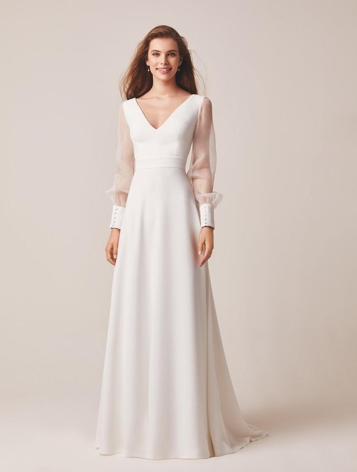 120 dress photo