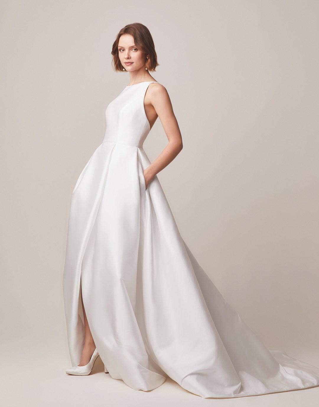 121 dress photo