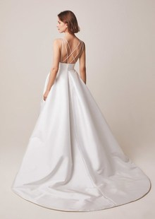 121 dress photo 2