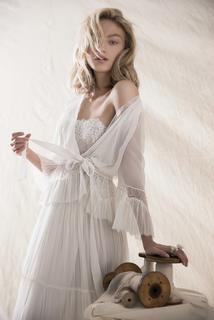 Dress bo 1544550950