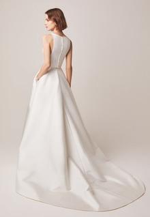 123 dress photo 2