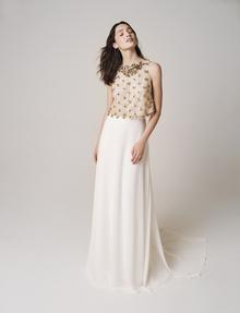 248 dress photo 1