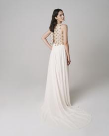 248 dress photo 2