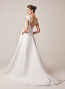 125 dress photo 2