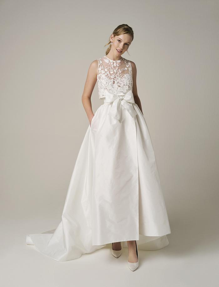 251 dress photo