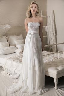 Dress bo 1544550954
