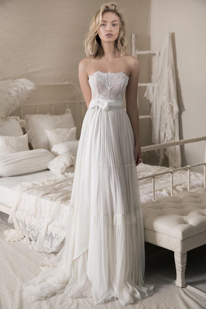 Dress third 2x 1544550954