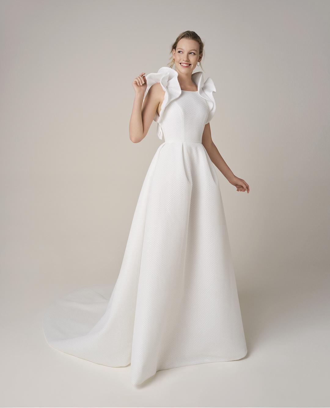 252 dress photo