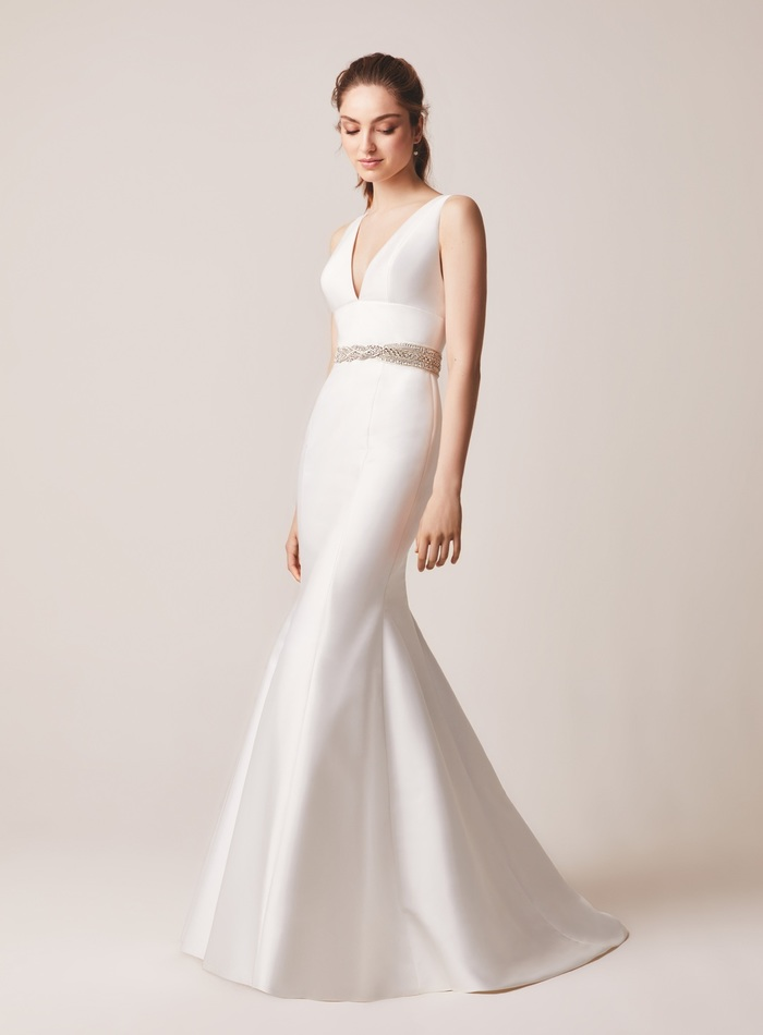 127 dress photo