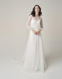 253 dress photo 1