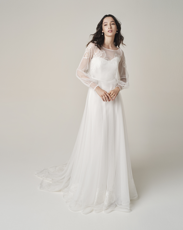 253 dress photo