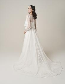 253 dress photo 2