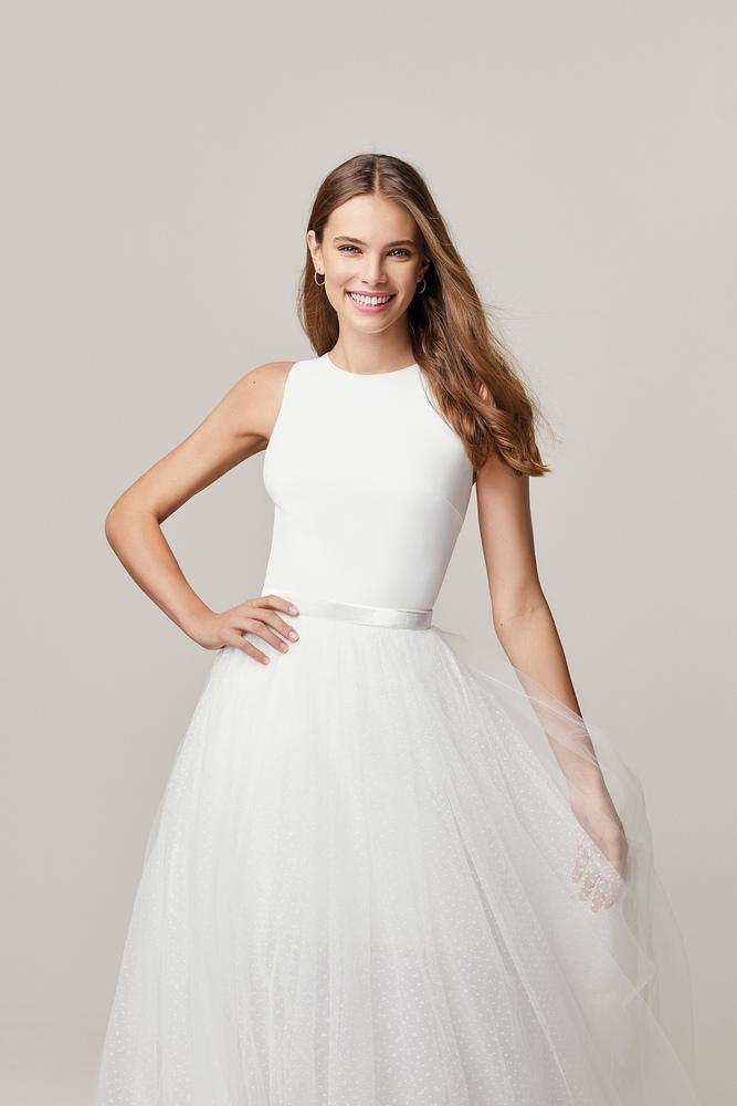 256 dress photo