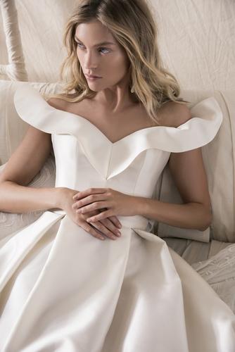 Dress third 1544551008