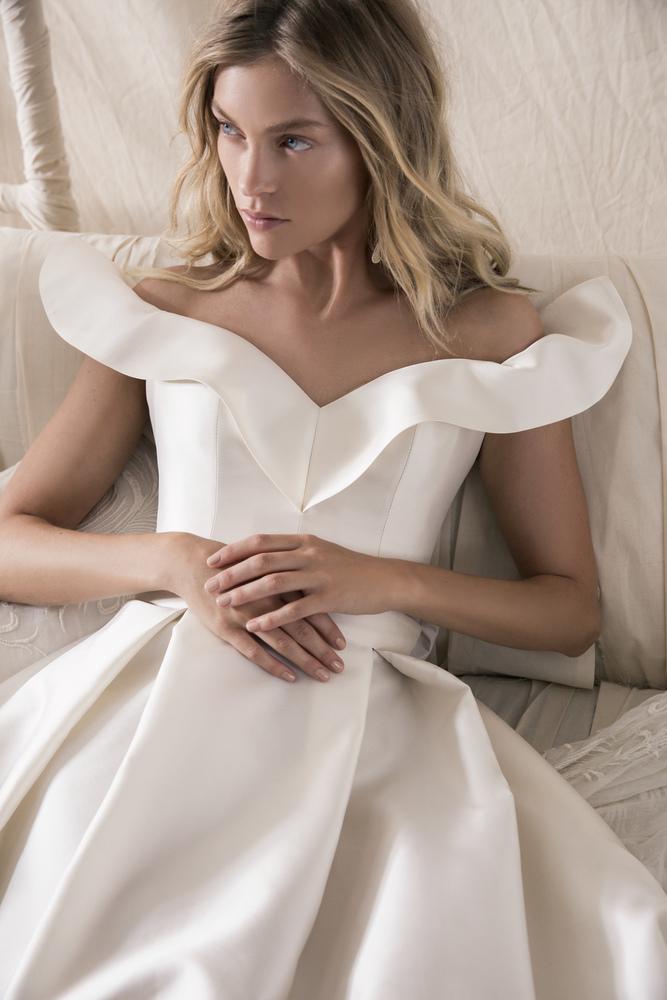 Dress third 2x 1544551008