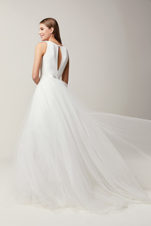 256 dress photo 2