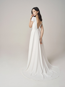 258 dress photo 2